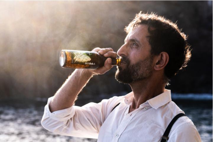 Vragen over bier