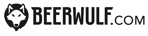 Beerwulf logo