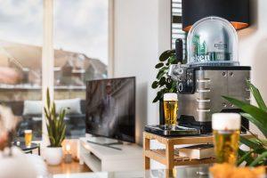 Bierkanjer - alles over bier